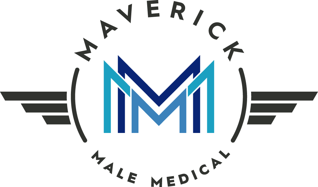 Maverick Male Medical